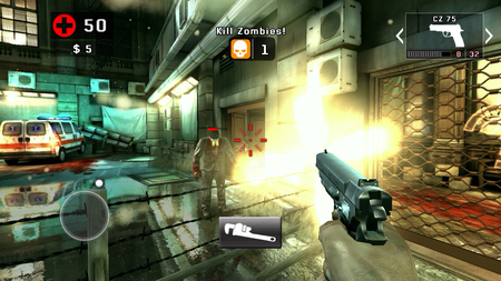 nr-october-23-2013-dead-trigger-2